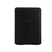 "Amazon Kindle 6"" Glare Free 2016 E-Reader Flip Stand Case Cover"